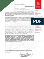 4. EN_Thessaloniki_Metro_Appeal_16122019.pdf