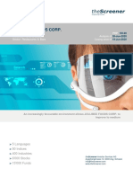 2020-06-20-JFC.PS-TheScreener-An increasingly favourable environment allows JOLLIBEE FOODS...-74340594