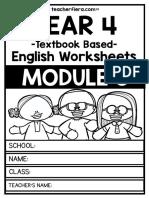 Y4-MODULE-5-WORKSHEETS-3.pdf