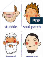 Hair_free.pdf