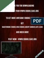 Steam Flow V1 www.ebookleaks.org.pdf