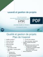 lamberterie_gestion_projet