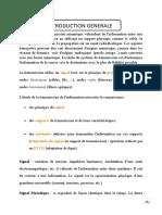 chapitre 0- télécoms-générales