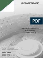 Brastemp Manual12.pdf