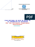 UNEP-POPS-NIP-Mali-1.French
