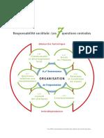 Chapitre ISO26000_fr