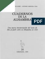 Una_nueva_interpretacion_del_texto_de_Ib.pdf
