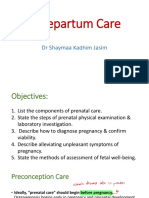 6 Antepartum Care.pdf