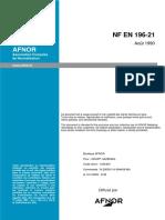 NF EN 196-21.pdf