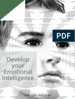 DevelopyourEmotionalIntelligence-1542996912212.pdf