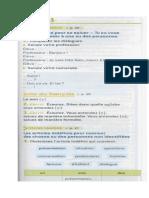 D1 Pages 20 - 21