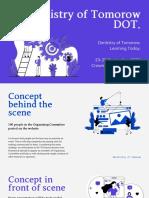 DOT-Presentation.pdf