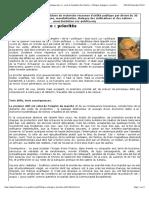 Fondation Res Publica | République, mondialisation, dialogue des civilisations et des nations - Article Notes et études de la Fondation Res Publica - Politique étrangère _ priorités -