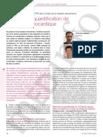03_herz_02-18_IRMcard (1).pdf