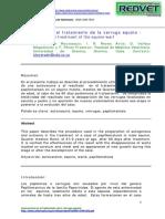 autovacunacion para la verruga equina.pdf