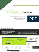P1-Chp2-Quadratics (4).pptx