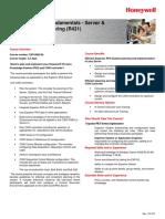 view_Flyer.pdf