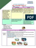ACTIVIDAD COMPLEMENTARIA CIENCIA 01-09-2020