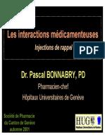 IM (Internet).pdf