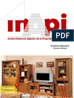 Présentation-INAPI-Abdelhafid-BELMEHDI.pptx