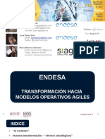 03-AGILE18-JuanRegio-ENDESA-ElenaMoreno-SIAG