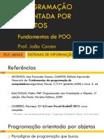 1589681_POO_1_FundamentosPOO_20192.pdf