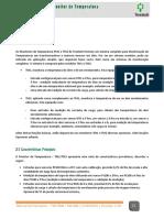 Apostila_Introdução.pdf