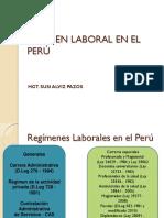REGIMEN LABORAL .pdf