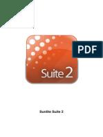 sunlite_suite_2.pdf