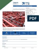 110717_Vapor_ producción, transporte, instalaciones y elementos fundamentales_completa