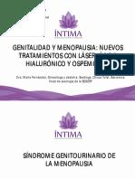 GENITALIDAD Y MENOPAUSIA, ESPAÑA.pdf
