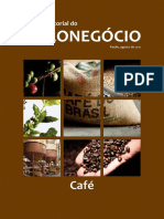 Boletim Setorial do Agronegócio_Café_Recife, agosto de 2011.pdf