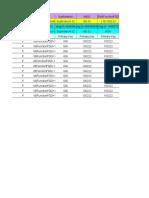 EquipmentFunction_Mapping