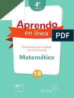 Algoritmo de la multiplicación a través de base 10.pdf