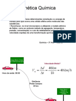 aula 5 quimica 3º ano.ppt