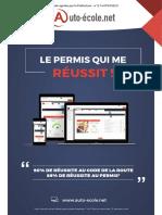 Brochure-Auto-Ecole.net (1).pdf