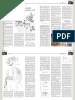 lecon_histoire.pdf