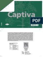 Manual-Usuario-Esp-captiva-2014.pdf