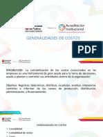 1. Tutoria de GENERALIDADES DE COSTOS.pptx
