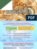 1-SEMANA-GEOGRAFIA
