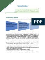 Género Narrativo.pdf
