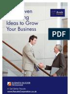 Marketing  Digital Marketing Manager Resume SAN Project   resume cover letter Education Resume png
