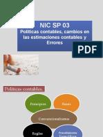 NIC-SP-3-y-12