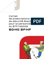 G3G0316_CarnetRisquesElect_Web.pdf
