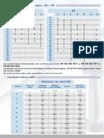 2010-GFD plaquette SB Francais-26-08-2010.pdf