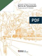 Operação Urbana Consorciada Bairros do Tamanduateí .pdf