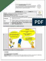 Guía de Apendizaje #7 Matemáticas..docx