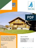 Bricolage-catalogue-maison-bois