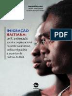 Imigração Haitiana - Roman & Matos.pdf