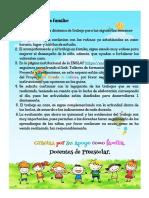 Sem-13-Preescolar-Actividad-académica
